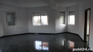 Casa de vanzare  Paleu, cart.Raita, zona metropolitana Oradea - imagine 7