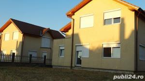 Casa de vanzare  Paleu, cart.Raita, zona metropolitana Oradea - imagine 2
