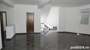 Casa de vanzare  Paleu, cart.Raita, zona metropolitana Oradea - imagine 13