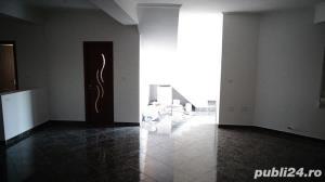 Casa de vanzare  Paleu, cart.Raita, zona metropolitana Oradea - imagine 4
