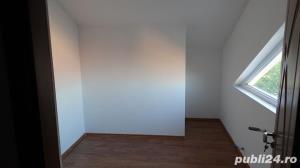 Casa de vanzare  Paleu, cart.Raita, zona metropolitana Oradea - imagine 3