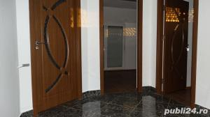 Casa de vanzare  Paleu, cart.Raita, zona metropolitana Oradea - imagine 11