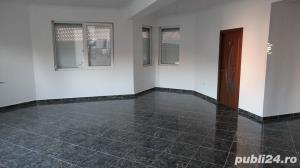 Casa de vanzare  Paleu, cart.Raita, zona metropolitana Oradea - imagine 12