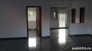 Casa de vanzare  Paleu, cart.Raita, zona metropolitana Oradea - imagine 8