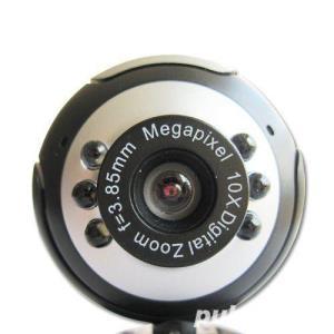 Camera Web 30lei - imagine 1