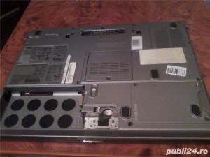 Vand/schimb/dezmembrez Laptop DELL D820 - imagine 4