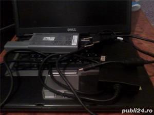Vand/schimb/dezmembrez Laptop DELL D820 - imagine 3