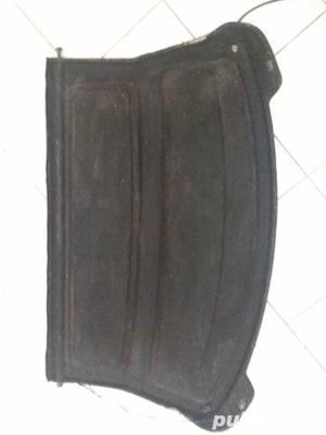 polita / rulou portbagaj  ford escort - imagine 2
