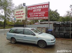 dezmembrez Fiat Marea Weekend - imagine 4