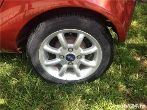 Ford ka - imagine 8