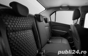 Rent a Car/Inchirieri Auto Oradea - imagine 3