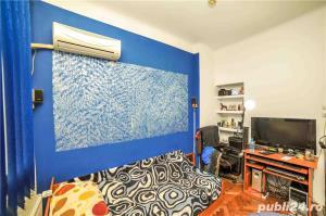 Vand apartament 4 camere, ultracentral - imagine 11