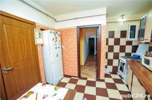 Vand apartament 4 camere, ultracentral - imagine 13