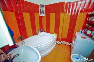 Vand apartament 4 camere, ultracentral - imagine 14
