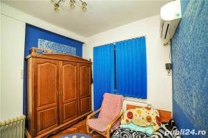 Vand apartament 4 camere, ultracentral - imagine 8