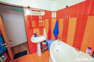 Vand apartament 4 camere, ultracentral - imagine 15