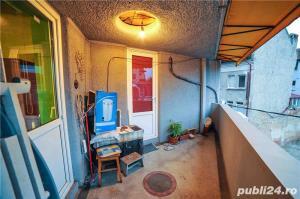 Vand apartament 4 camere, ultracentral - imagine 19