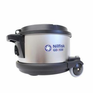 Aspirator Nilfisk GD 930 S110 - imagine 1