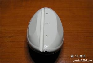 Senzor Digital PIR Visonic NEXTPiR - imagine 2