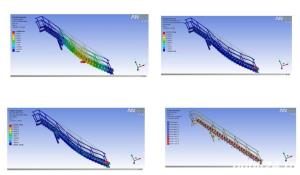 Inginer mecanic proiectant SolidWorks - imagine 3
