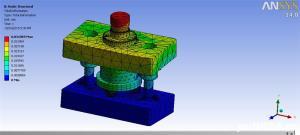 Inginer mecanic proiectant SolidWorks - imagine 4