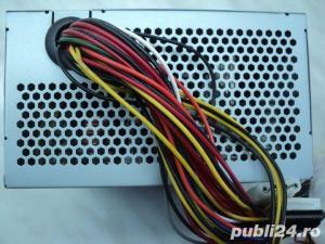 Sursa PC Delux 450W - imagine 3