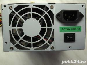 Sursa PC Delux 450W - imagine 2