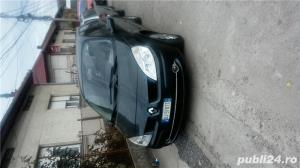 Renault  Scenic-INSCRIS PE ROMANIA - imagine 1