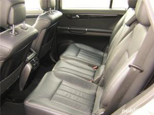 Mercedes-benz R 320 - imagine 5
