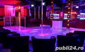 Contracte dansatoare-Germania-Hannover - imagine 2