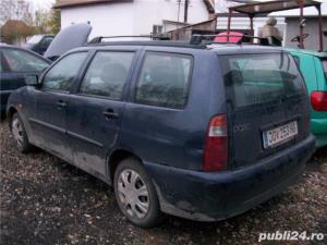 motor vw polo 1,4 - 1,6 benzina 1 - imagine 5