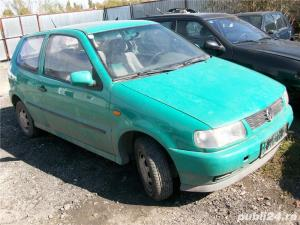 motor vw polo 1,4 - 1,6 benzina 1 - imagine 4