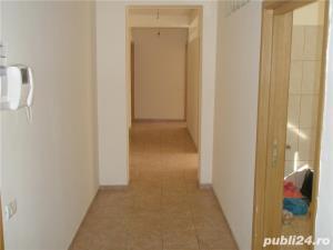Casa 2004, Ultracentral,-str.Icoanei, s+p+1+m, stradal - imagine 3