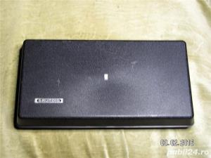Microfoane Grundig GDM-313 - imagine 1