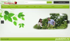 Pomi fructiferi GRATIS - imagine 1