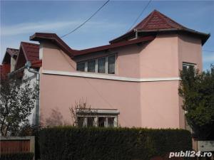 Casa cu etaj , Ludus / central - imagine 2