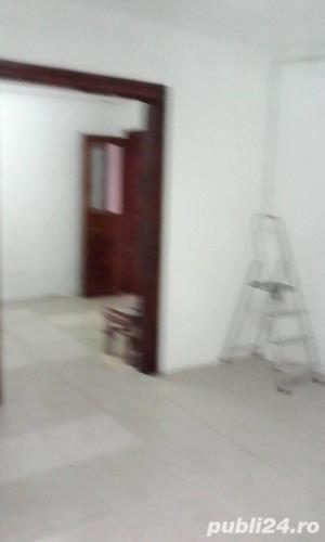 spatiu comercial 50 m/2 - imagine 5