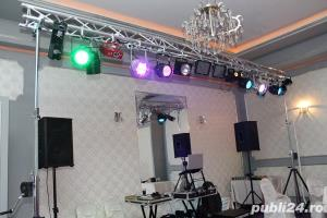 DJ Nunta - Botez - Majorat (Foto-Video full HD) - imagine 3