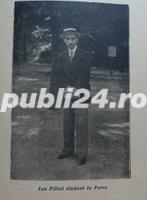 Marturii despre om si poet, Ion Pillat, 1946 - imagine 5