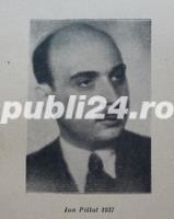 Marturii despre om si poet, Ion Pillat, 1946 - imagine 3