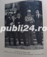Marturii despre om si poet, Ion Pillat, 1946 - imagine 6