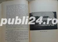 Marturii despre om si poet, Ion Pillat, 1946 - imagine 8