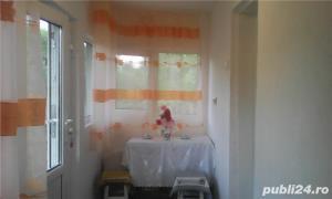 Vand casa 2 camere - imagine 3
