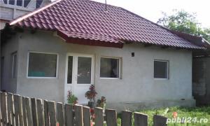 Vand casa 2 camere - imagine 2