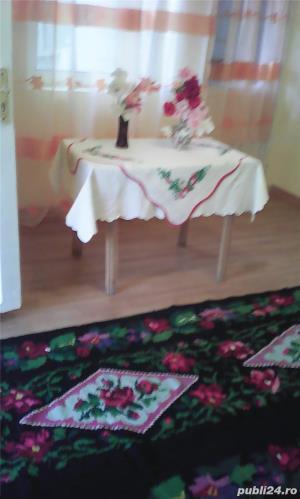Vand casa 2 camere - imagine 4