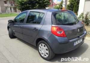 Inchirieri auto / Rent a car / inchirieri masini / chirie masini - imagine 1