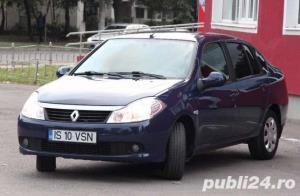 Inchirieri auto / Rent a car / inchirieri masini / chirie masini - imagine 4