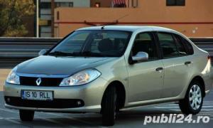 Inchirieri auto / Rent a car / inchirieri masini / chirie masini - imagine 3