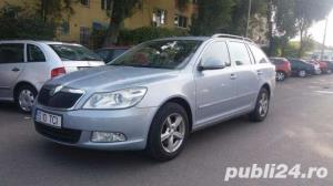 Inchirieri auto / Rent a car / inchirieri masini / chirie masini - imagine 5
