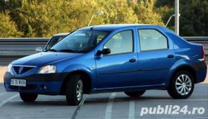 Inchirieri auto / Rent a car / inchirieri masini / chirie masini - imagine 6